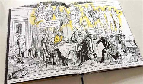 Bettdecke Zeichnen by Le Und Sein Meister Immanuel Kant Smash G8 De