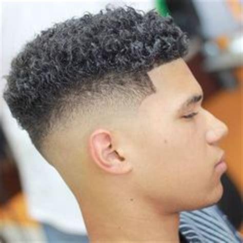 hair cut styles black boys like rich homie frohawk www barbershopconnect com black men haircuts