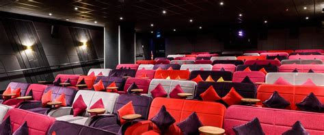 cinemas in london with sofas cinema in london that has sofas hereo sofa
