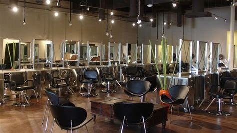 student haircuts chicago nine places to get a student haircut for 0 20 racked