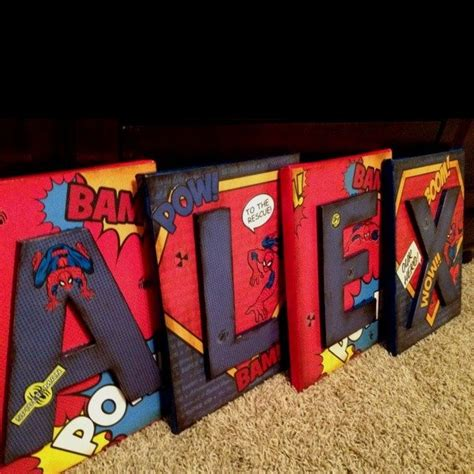 spiderman decorations for bedroom 17 best images about boys bedroom designs on pinterest