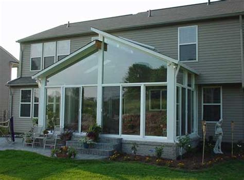 Sunroom Living Room Sunroom Designs Sunroom Ideas Pictures Of Sunrooms