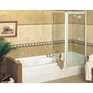 bathroom with separate shower and bathtub 8 best remodel ideas images on pinterest bathroom ideas bathrooms decor and small
