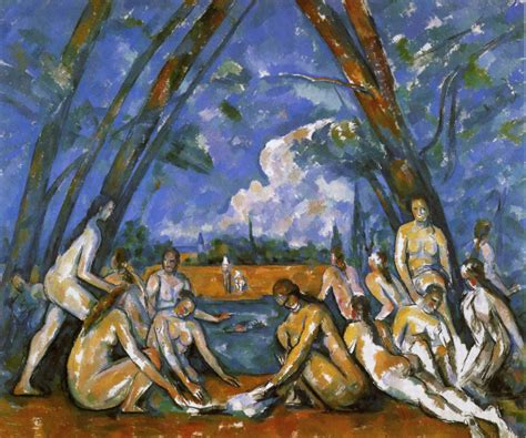 the most famous paintings famous paintings reviewed analysis of art history