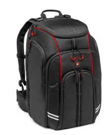 Tst Backpack dji phantom rucksack test rucksack empfehlung dji phantom
