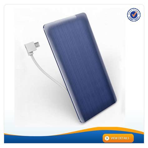 best brand power bank awc377 6 5mm best power bank brand 3200mah selfie power
