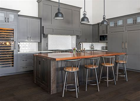 2019 essential trends color and style forecast hardwood