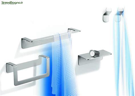 colombo accessori bagno gli accessori bagno serie di colombo design