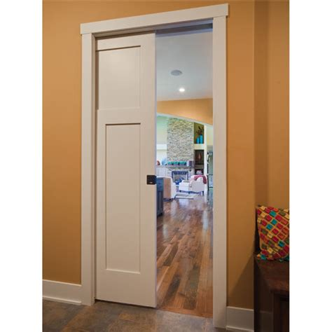 Hafele Doors Hafele Barn Door Design Interior Designs Hafele Barn Door