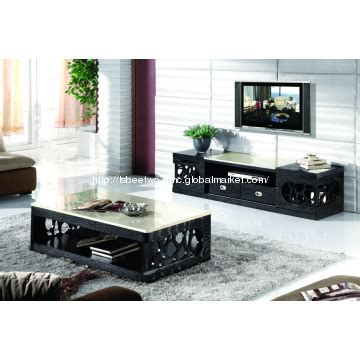 Coffee Tables Ideas Perfect Coffee Table Tv Stand Set For Coffee Table And Tv Stand Set
