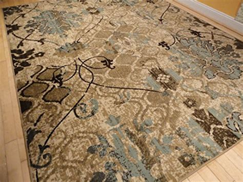 5x8 area rugs clearance contemporary rugs for living room dining area rugs 5x8 clearance 50 bed room rugs office
