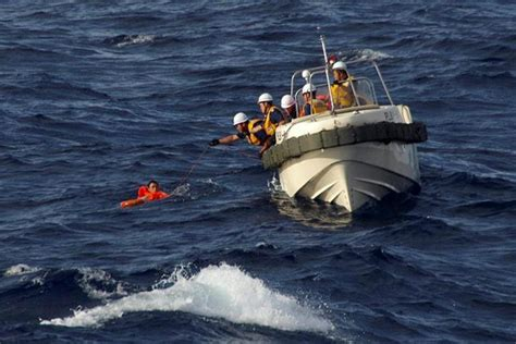 deep sea fishing boat sank greek cargo ship collides and sinks chinese vessel in east