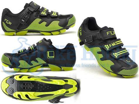 mountain bike cycle shoes flr mountain bike spd cycling shoes funkier flr mtb