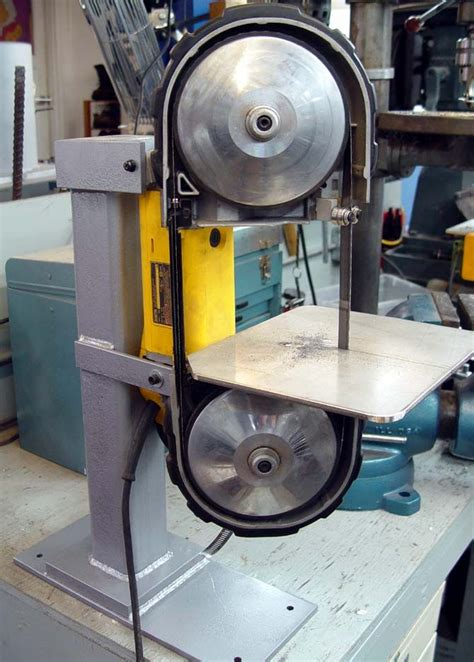 Portable Band Saw Table by Portable Band Saw Table Plans Woodworking Projects Plans