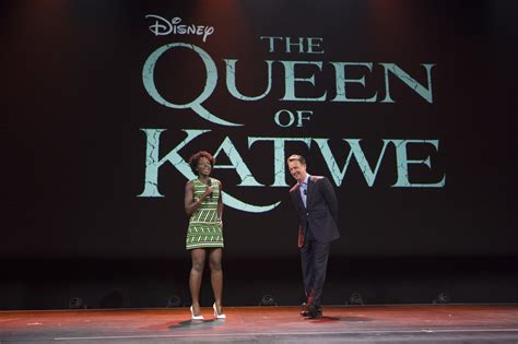 disney movie queen of katwe disney s queen of katwe starring lupita nyong o