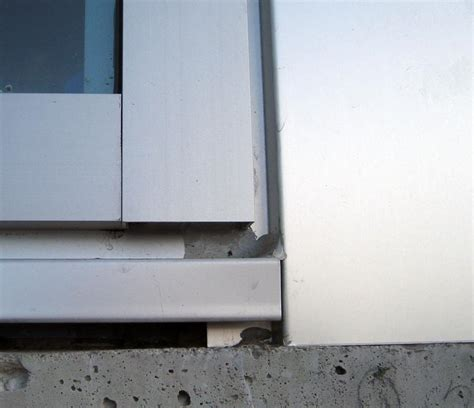 concrete curtain wall detail esquimalt curtain wall glazing 171 home building in