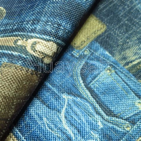 Types Of Sofa Fabrics by Sofa Fabric Upholstery Fabric Curtain Fabric Manufacturer