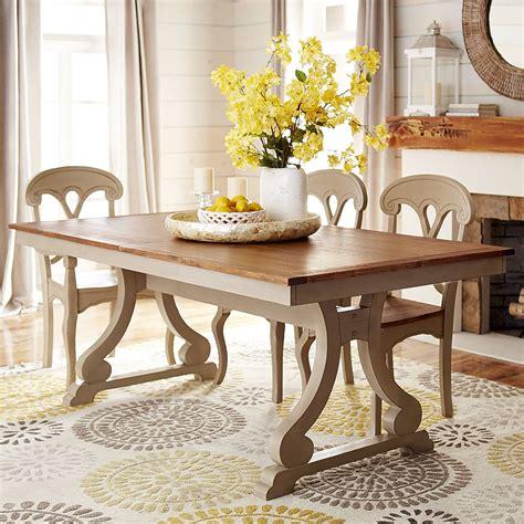 fresh dining room table linens light of dining room