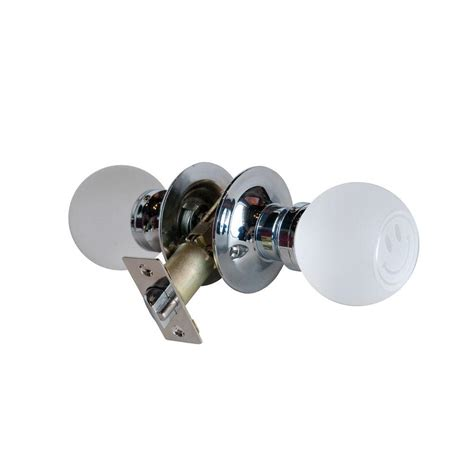 Touch Activated Kitchen Faucets krystal touch of ny smiley face crystal chrome passive