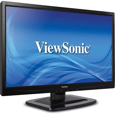 Monitor Viewsonic 16 viewsonic va2249s 21 5 quot 16 9 ips monitor va2249s b h photo