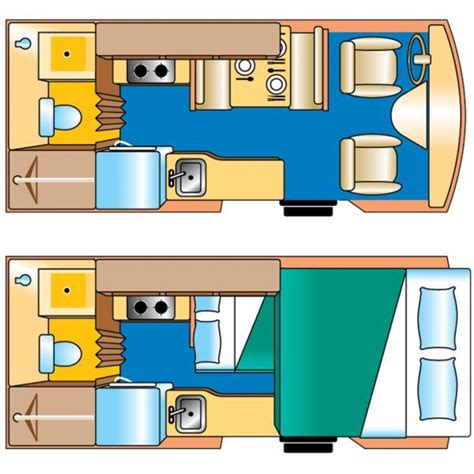 conversion van floor plans 404 best images about adventure van on pinterest portal