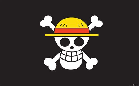 wallpaper anime one piece untuk android wallpaper anime one piece untuk android wallpaper images