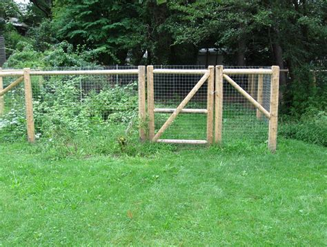 backyard fence for dogs dog fences outdoor diy to keep your dogs secure roy home