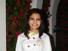 biography nikita gandhi vikas khanna gq chef of the year handsome hunks