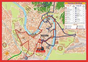 Verona Italy Map by Pics Photos Verona Italy Map