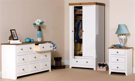 painting bedroom furniture can i paint my bedroom furniture lilyfield my furniture