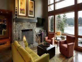 lake home decor ideas decorations decorating ideas for lake house with nice furniture decorating ideas for lake