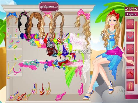 play pink celebrity dress up games pictures girls dress up games online best games resource