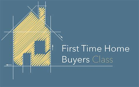 time home buyer classes 2017 home team