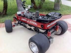 Bar Stool Go Karts by 12 Custom Radio Flyer Wagons Cars Pinterest