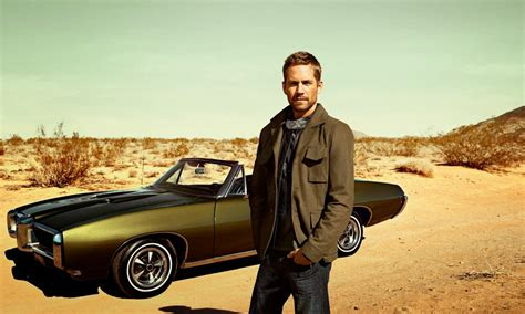 fast and furious brian paul walker fast and furious brian o conner hd