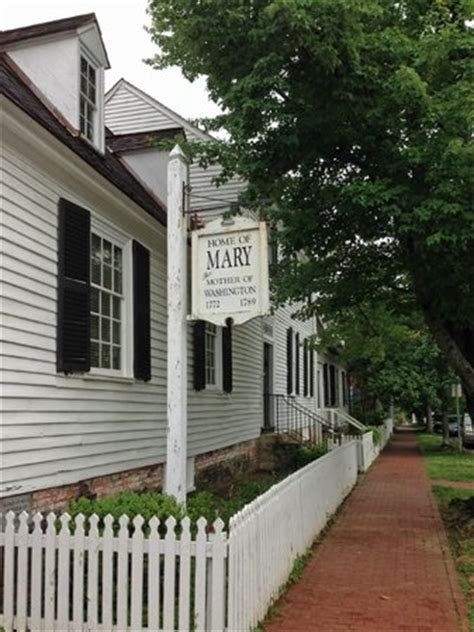 mary washington house fredericksburg va mary washington house fredericksburg aktuelle 2017 lohnt es sich