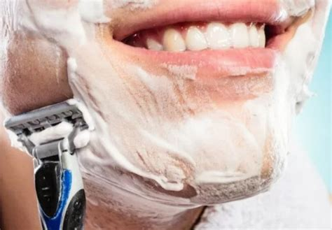 overnight treatments for razor bumps with pictures ehow 10 best ways to get rid of razor bumps fast overnight