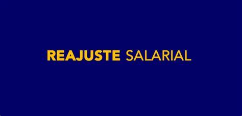qual reajuste dos servidores publicos de guarulhos para 2016 prefeitura enviou projeto de reajuste salarial dos