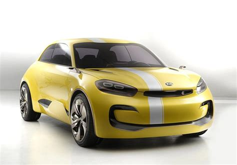 Quality Kia Kia Using Quality And Technology To Increase Sales And