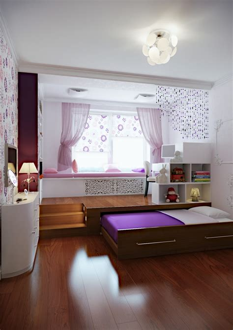 room space savers 30 space saving beds for small rooms