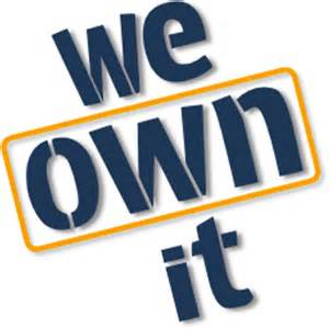 we own it we ownit