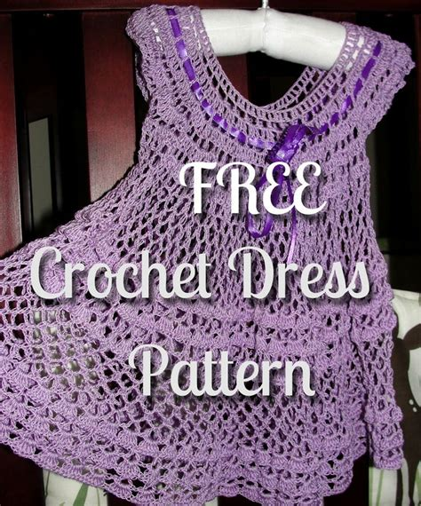 free pattern toddler jeans 458 best baby toddler crochet dresses images on