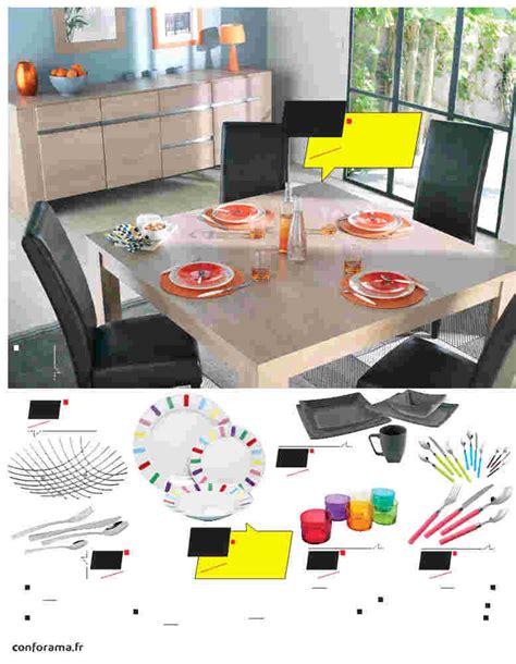 table namur conforama catalogue conforama braderie 17 avril 7 mai 2013