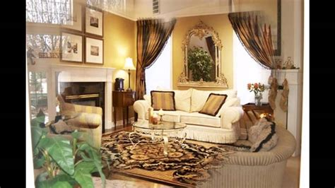 large wall decorating ideas for living room decor decorating ideas for large living room wall