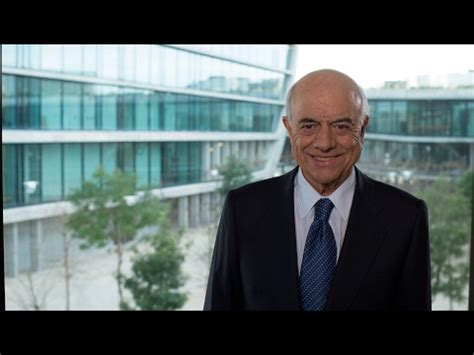 "francisco gonzález: ""bbva aims to be one of the digital"