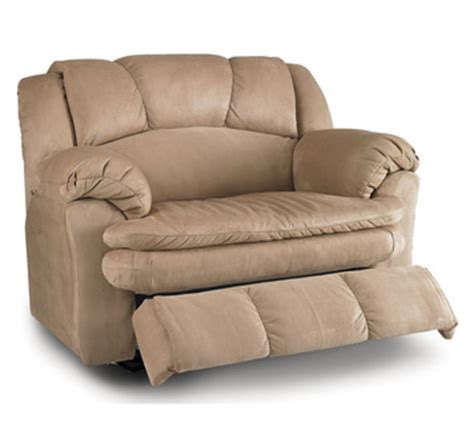 leather snuggler recliner cameron snuggler recliner by lane home gallery stores