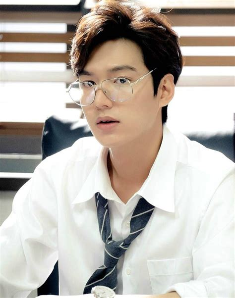 birthdate of lee min ho lee min ho my everything lotbs new still photos