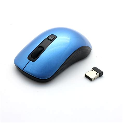 Mouse Wireless Model Buntut wireless optical mouse model 1025 driver microsoft