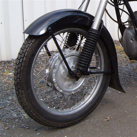 Motorrad Felgen Einspeichen Preis by Speichen Set 160mm Edelstahl Ifa Mz Bk 350 Ddr Motorrad De