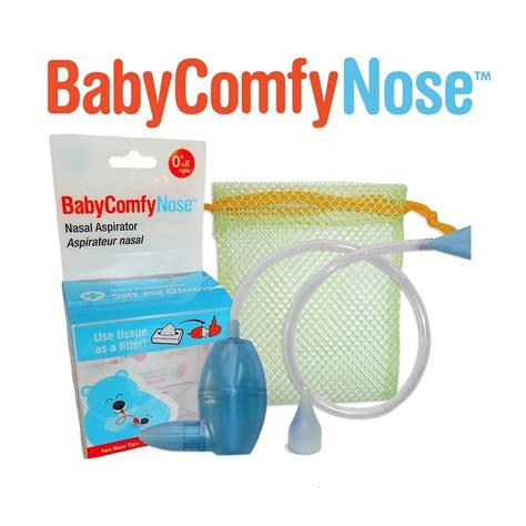 Jual Pipet Untuk Asip produk rekomen untuk bayi hidung tersumbat met karena